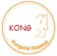 KONGSDAL RIDEKLUB